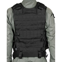 Tb Chaleco Tactico Blackhawk Omega Cross Draw Eod Vest