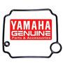 Junta De Cuba Original Para Motores Yamaha 50hp 4 Tiempos
