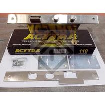 Cerradura Acytra 110 Consorcios