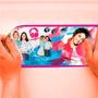 Cinta Decorativa Hd: Violetta 3 Temporada - Disney - Vinil
