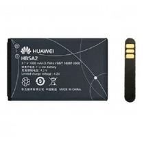 Bateria Huawei Um840 Hb5a2 Somos Tienda Y Mayoristas