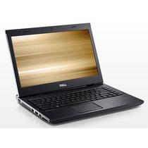 Notebook Dell Vostro 3450 I3 3gb 320gb Hdmi Frete Gratis