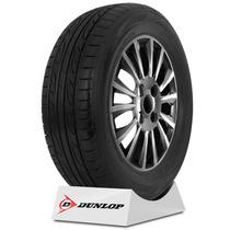 Pneu Aro 14 185/60/14 R14 82h Dunlop Sport Lm 704 Carro Roda