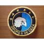 Grupo 6 De Caza Brigada Fuerza Aerea Parches Insignias Ffaa