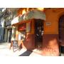 Café Artesanal Los Araucanos... Molido A La Vista