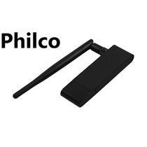 Adaptador Wireless Usb Para Smart Tv Philco ( Frete Grátis )