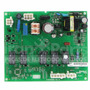 Placa Controle Side By Side Brastemp Brs62 Brs70 326072435
