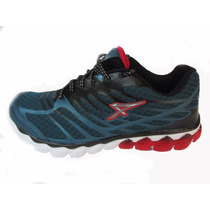 Zapatilla Athix Blow Running Women /men Outdoor