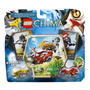 Lego Chima 70113 Battles