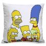 Almofada Os Simpsons 22,00