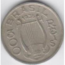Moeda 300 Reis 1936 Ref. 146