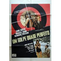 Perdida em sodoma 1982 filme brasileiro