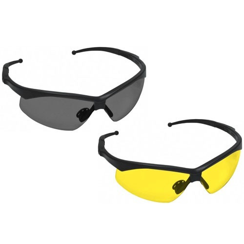 Óculos Spider - Óculos De Sol, Óculos Para Dirigir A Noite - R  59,90 em  Mercado Livre 8095389caa