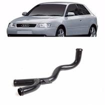 Mangueira Respiro Motor Audi A3 1.8 20v Turbo Original