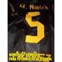 Estampados Para Tu Camiseta De Peñarol 2013