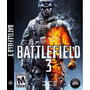 Battlefield 3 Original Pc - Descarga Digital