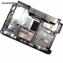 Carcaça Face D Notebook Semp Toshiba Is-1558 - Usada (4588)