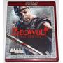 Película Beowulf Hd Dvd Original Nueva Widescreen Ntsc Movie