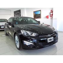Hyundai Genesis 2.0t 6mt - Jorge Lucci 1549603863
