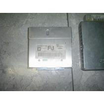Modulo Central Injeçao Corsa 1.6 Mpfi 1998 A 2006 Todos