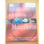 Publicación - Google - E.explora - Mamíferos
