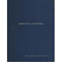 Ginecología Obstetricia / Laffont Durieux Bach Imbert Jasmin