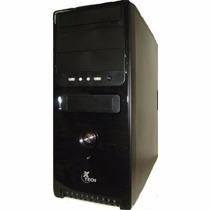 Computadoras, Intel I5, 3.0 Ghz, 8 Gb De Ram, 1 Tb Disco