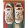 Vendo O Cambio Zapatillas Nike Kids