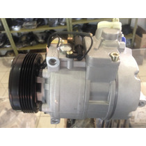 Compressor Bmw Serie E/328i /528i/ 540i