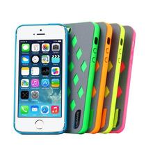 Funda Impression Series Iphone 5se 5s 5 Planetaiphone