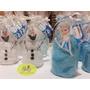 Souvenirs Toalla X 10 Jake Y Los Piratas, Pepa Pig, Frozen
