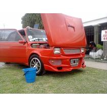 Fiat 147 Brio.,., Nafta En Muy Buen Estado