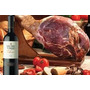 Pata De Jamon Crudo C/ Hueso 11 Meses<br><strong class='ch-price reputation-tooltip-price'>$ 1.289<sup>00</sup></strong>