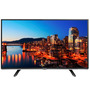 Tv Led 40 Panasonic Full Hd Hdmi E Usb - Tc-40d400b