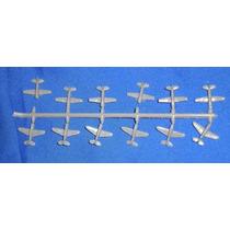 Aviones Navales Norteamericanos, 1/720