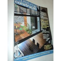Revista Arquiteutra & Construção Ano 24 Nº 1 Jan 2008