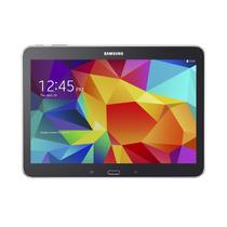 Samsung Galaxy Tab 4 10.1in 16gb 1.5gb Android 4.4 Microsd