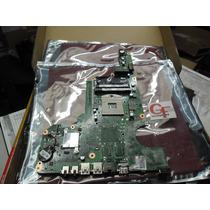 Placa Mãe Hp G4 Intel Da0r33mb6e0 Rev E Nova Na Embalagem