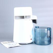Destilador De Agua Con Capacidad De 4 Litros