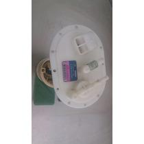 Bomba Combustível C/ Bóia Uno Vivace Way 1.0 Flex 51851861