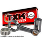 Biela Completa Yz 250 2t 99/12 - Txk Top