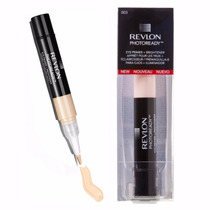 Revlon Photoready Perfecting Eye Primer Original