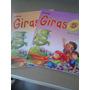 Lectura De Girasol D 2 4 5 Y 6 Grado