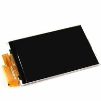 Pantalla Lcd / Display Lanix Ilium S106 Nuevo Garantizado