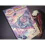 Terrors Talons Nuevo Mighty Max Figuras De Coleccion Vintage