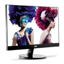 Monitor 21,5 Aoc Lcd I2276vw 978830