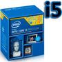 Micro Procesador Intel Core I5 4440 Pc Haswell 1150