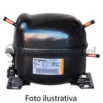 Motor Compressor Para Refresqueira Suqueira Ibbl Bbs2 Ogirig