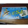 Skate Board - Placa Matricula De Acrilico 30 X 15 Cm -