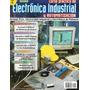 Curso Practico De Electronica Industrial Cekit - Fasc. N°2